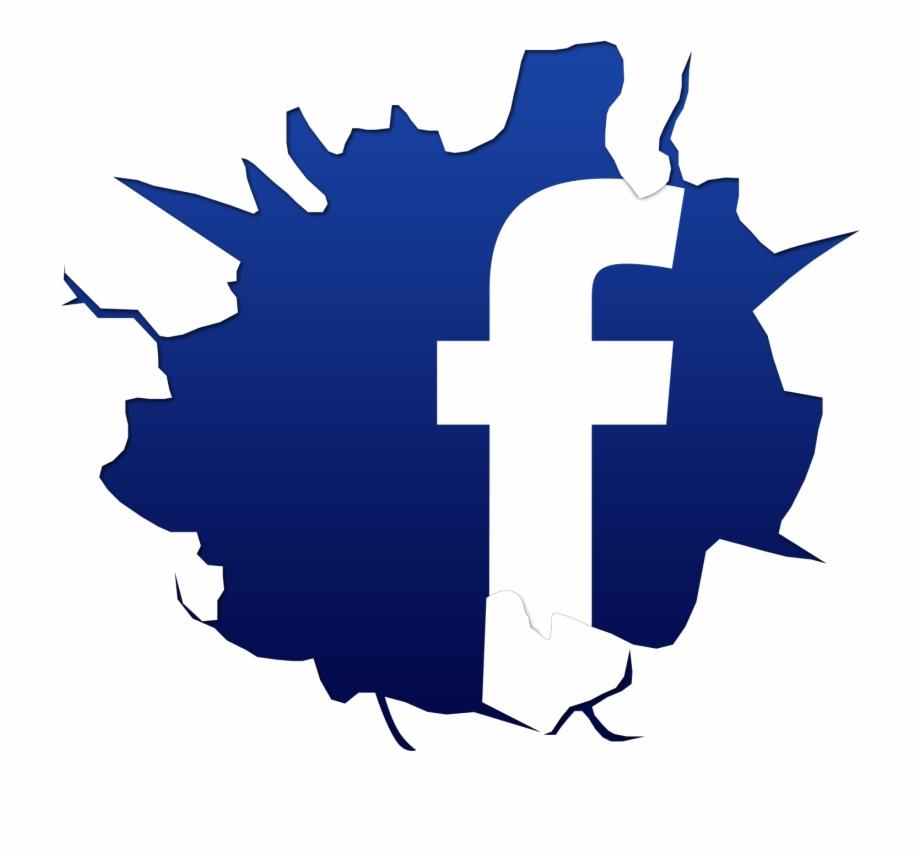 https://www.facebook.com/Pers-Edi-Mancoro-1079315962150589/